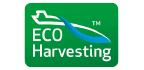 Eco Harversting